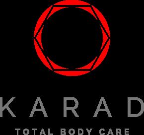 KARAD
