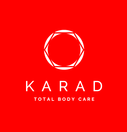 KARAD total body care