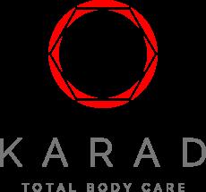 KARAD total body care